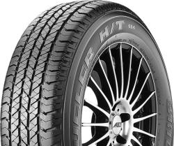Bridgestone Dueler H/T 684 215/65 R16 98T