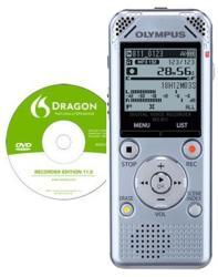 Olympus WS-811DNS