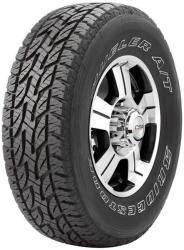Bridgestone Dueler A/T 694 195/80 R15 96T