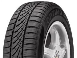 Hankook Optimo 4S H730 155/60 R15 74T