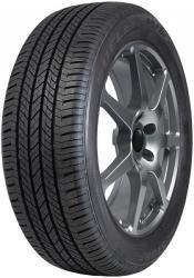 Bridgestone Dueler H/L 400 255/65 R17 110T