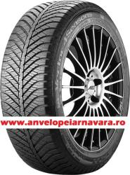 Goodyear Vector 4Seasons 165/60 R14 75H
