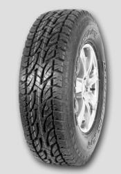 Bridgestone Dueler A/T 694 215/75 R15 100T