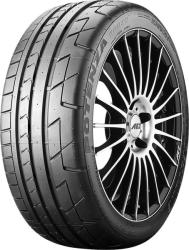 Bridgestone Potenza RE070 265/35 ZR20 95Y