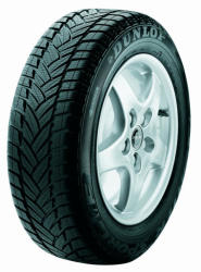 Dunlop SP Winter Sport M3 265/55 R19 109H