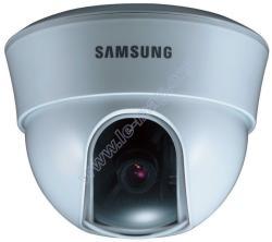Samsung SCD-1020PD