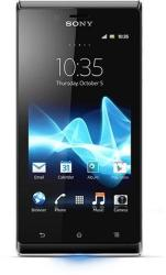 Sony Xperia J ST26i Мобилни телефони (GSM)