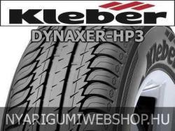 Kleber Dynaxer HP3 XL 225/40 R18 92Y