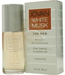 Jovan White Musk EDC 88ml