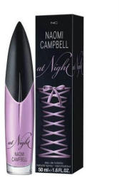 Naomi Campbell At Night EDT 50ml