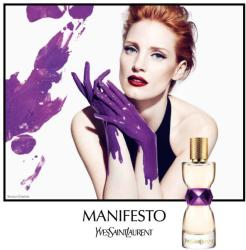 Yves Saint Laurent Manifesto EDP 90ml