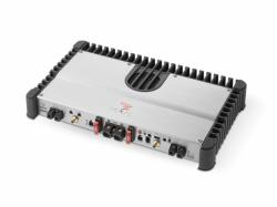 Focal FPS2300 RX