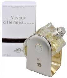 Hermès Voyage D'Hermes (Refillable) EDT 35ml