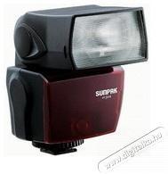 Sunpak PF 30X (Canon)
