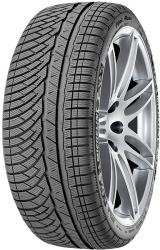 Michelin Pilot Alpin PA4 XL 275/40 R19 105W