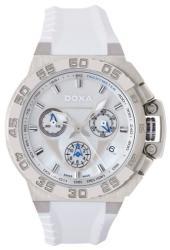 Doxa Splash Lady 700.15