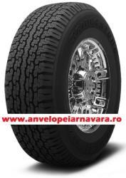 Bridgestone Dueler H/T 689 215/80 R16 107S
