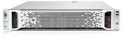HP ProLiant DL380e Gen8 648255-421