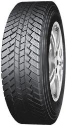 Infinity INF-059 195/70 R15 102Q