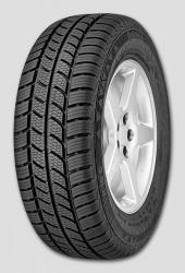 Continental VancoWinter 2 175/65 R14 88T