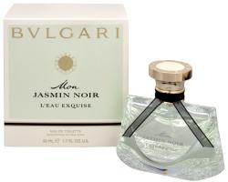 Bvlgari Mon Jasmin Noir L'Eau Exquise EDT 50ml