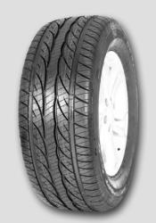 Dunlop SP Sport 5000 255/55 R18 104H