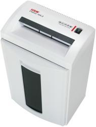 HSM 104.3 3,9x30mm