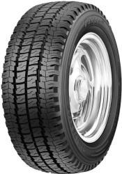 Kormoran VanPro B2 235/65 R16 115R