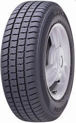 Kingstar W410 195/70 R15 102R