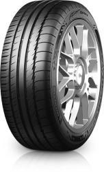 Michelin Pilot Sport PS2 XL 265/30 R20 99Y