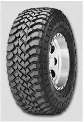 Hankook Dynapro MT RT03 285/75 R16 123Q