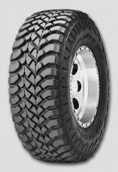 Hankook Dynapro MT RT03 265/70 R17 118Q