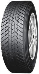 Infinity INF-059 225/70 R15 104R