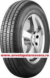 Vredestein Sprint+ 155/80 R13 78H