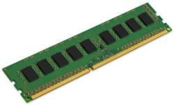 Kingston 8GB DDR3 1600MHz KVR16N11H/8