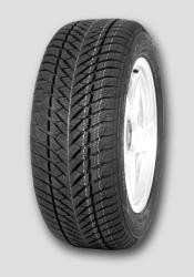 Goodyear Eagle UltraGrip GW-3 225/60 R18 99V