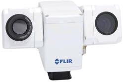 FLIR Ptz-35ms