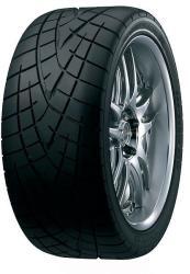 Toyo Proxes R1R 225/50 R16 92V