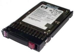 HP 72GB 15000rpm SAS 432321-001