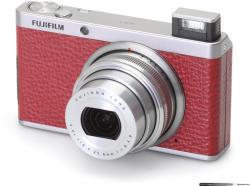 Fujifilm FinePix X-F1