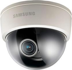 Samsung SND-5061