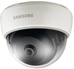 Samsung snd-7011