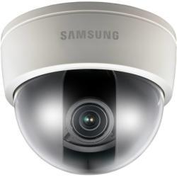 Samsung snd-7061
