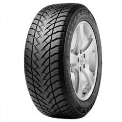 Goodyear UltraGrip+ 215/70 R16 100T
