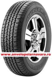 Bridgestone Dueler H/T 684 195/80 R15 96S