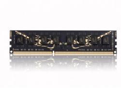 GeIL 8GB DDR3 1600MHz GD38GB1600C11SC