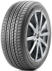 Bridgestone Turanza ER370 205/60 R16 92V