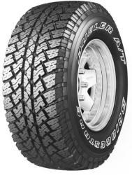 Bridgestone Dueler A/T 693 225/75 R15C 110S