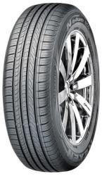 Nexen N'Blue Eco 215/55 R16 97V