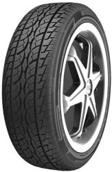 Nankang SP-7 XL 295/45 R20 114H